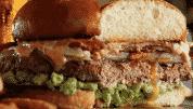 The 7 Best San Diego Burgers