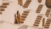 7 Best Jaipur Instagram