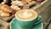 The 7 Best Zurich Coffee