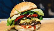 The 7 Best Frankfurt burgers