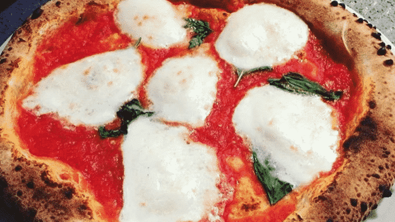 The 7 Best Geneva Pizza
