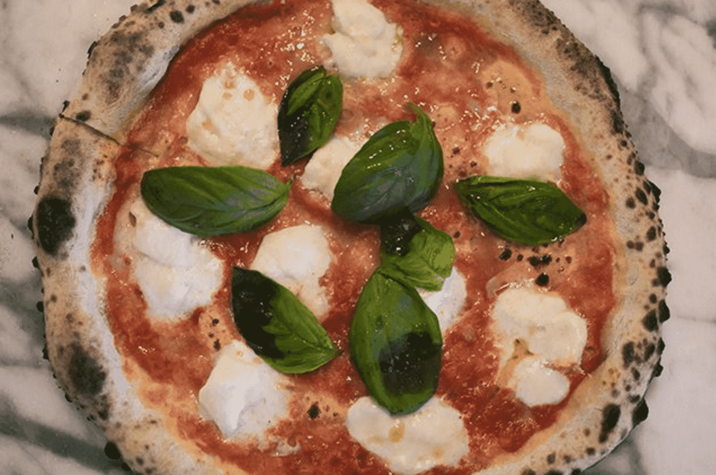 The 7 Best Perth Pizza
