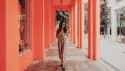 7 Best Instagrammable Spots In Miami