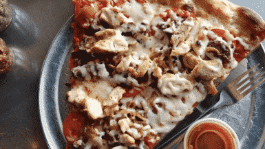 The 7 Best Orlando Pizza