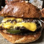 Best burgers Nashville