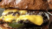 The 7 Best Burgers In Nashville