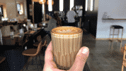 The 7 Best Coffee In Nashville