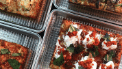 The 7 Best Pizzas In Nashville