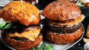 The 7 Best Tel Aviv Burgers