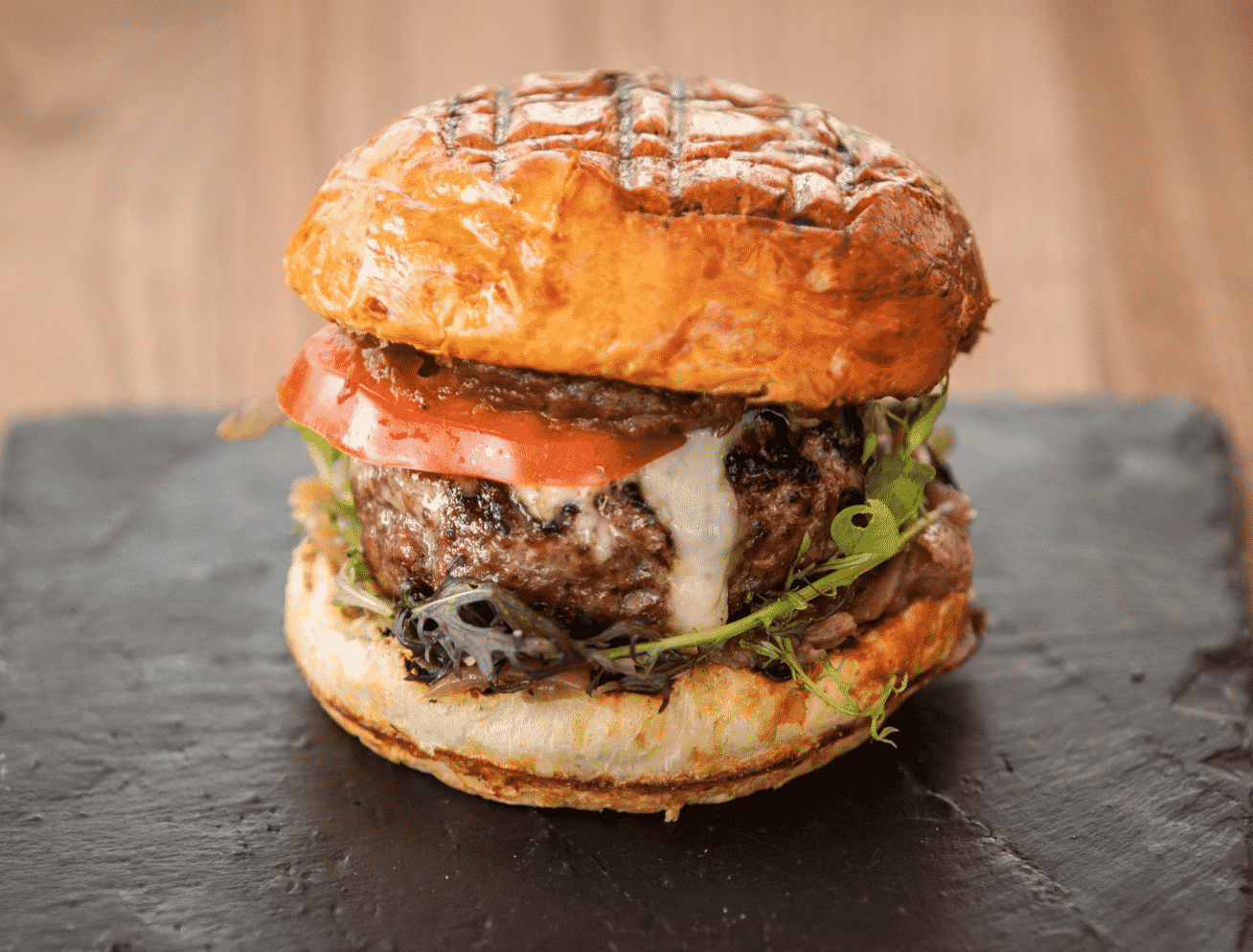 The 7 Best Zagreb Burgers
