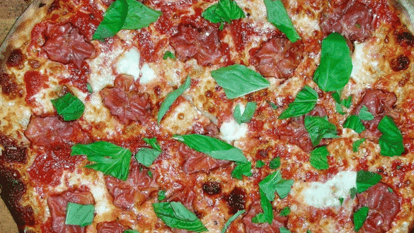 The 7 Best Portland Pizza