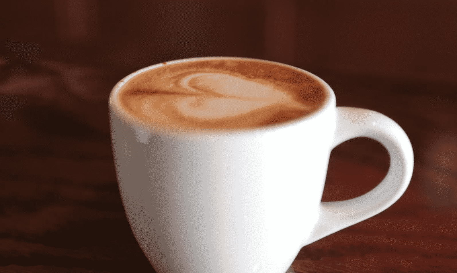 Howlin' Hounds Coffee