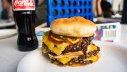 The 7 Best Burgers In Los Angeles
