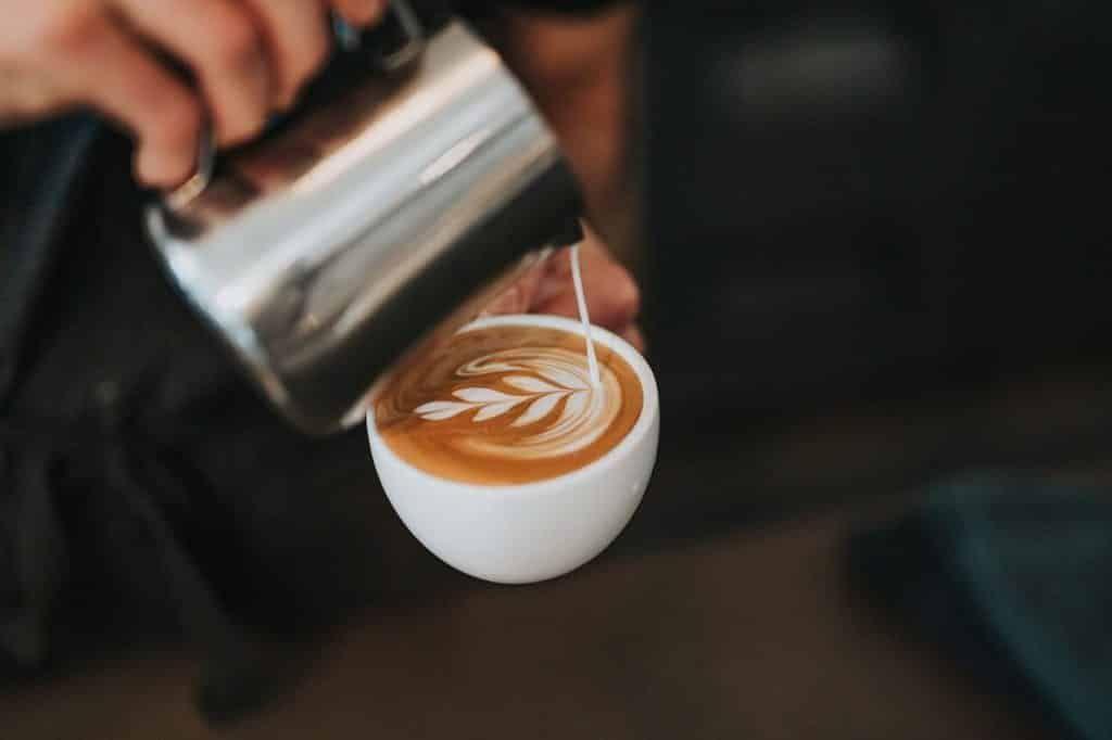Cafuné Cafe