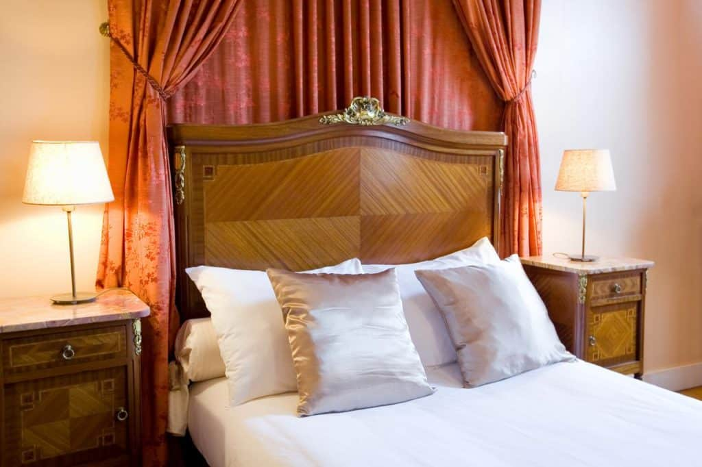 Best hotels in Ghent