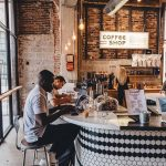 The 7 Best Coffee In Atlanta