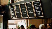 The 7 Best Brisbane Coffee