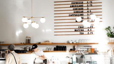 The 7 Best Coffee In Boise
