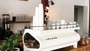 The 7 Best Coffee In Antwerp