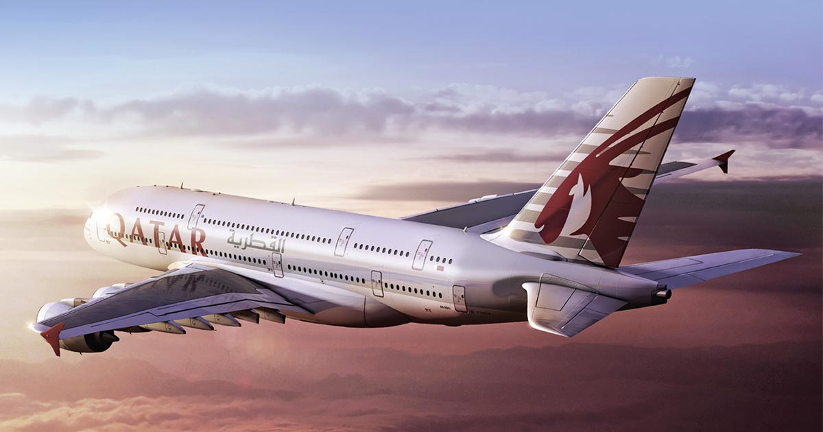 World's Best Airlines Of 2019