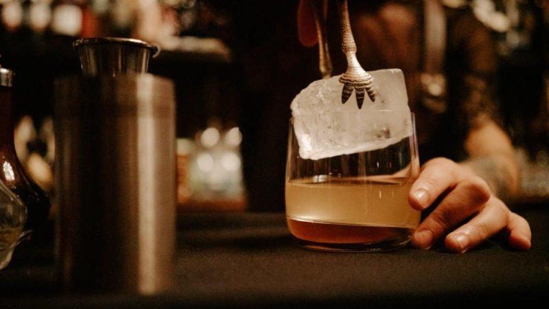 Top 7 Best Bars In Brisbane
