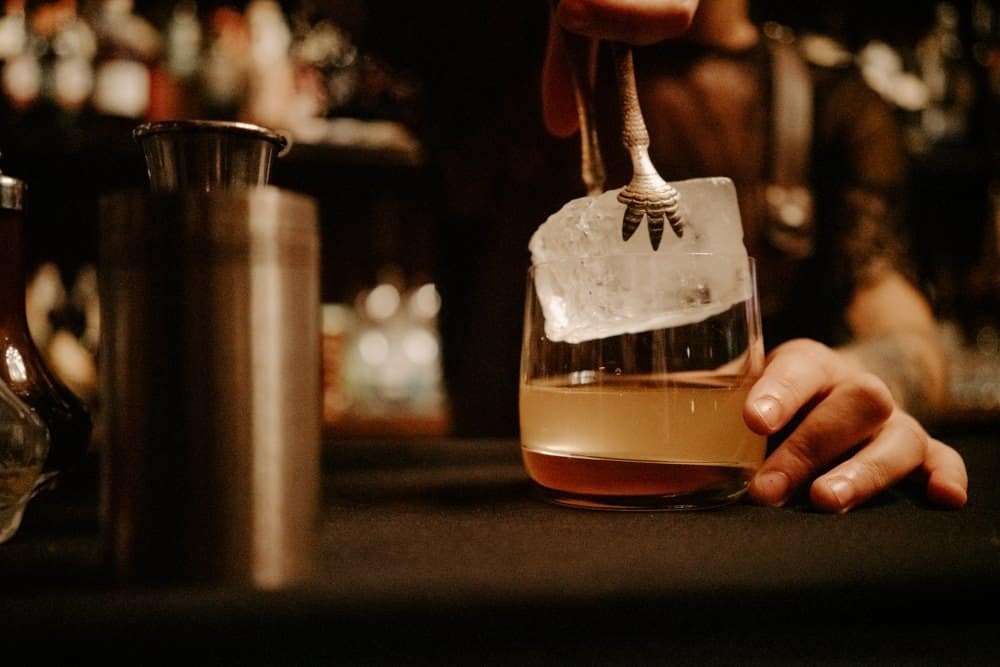 Top 7 Best Bars In Brisbane