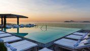 Best Hotels In Rio de Janeiro