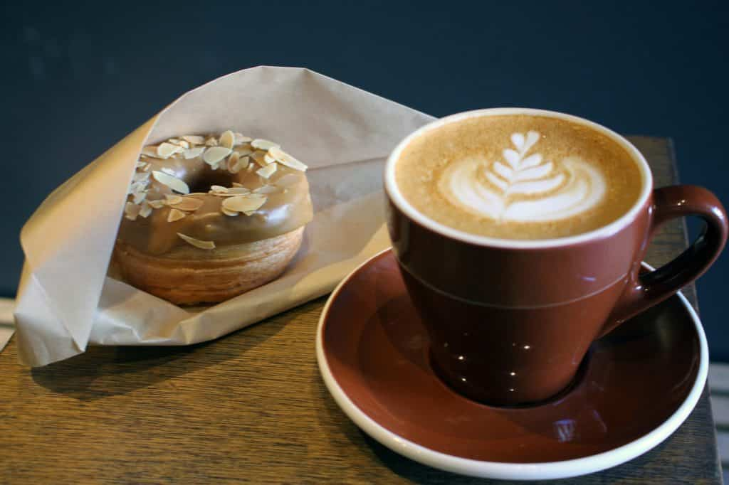 The 7 Best Coffee Shops In Tokyo Big 7 Travel