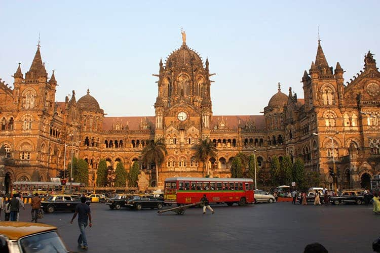 7 best things to do in mumbai