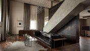 Hotel Warszawa Luxury Hotel in Warsaw, Poland