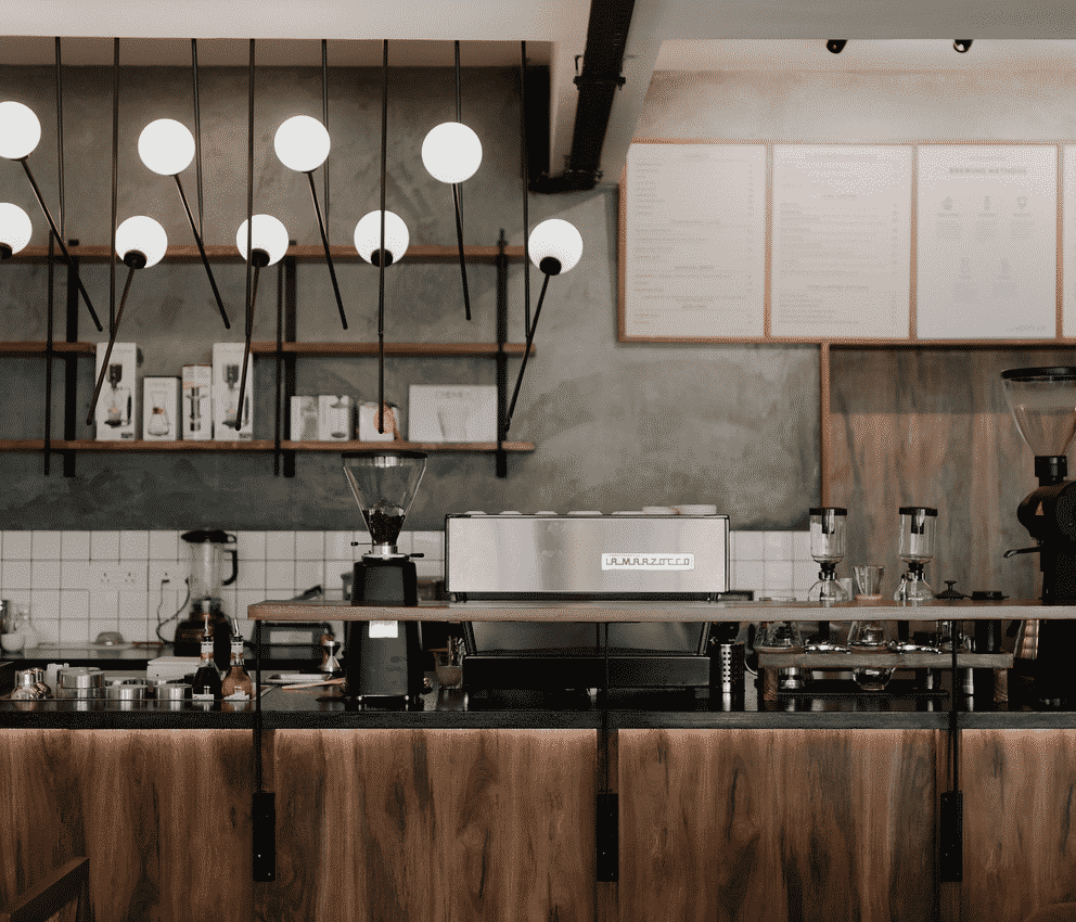 The 50 Best Coffee Shops In The World Big 7 Travel