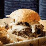 The 7 Best Burgers In Cleveland