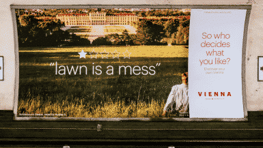 Unrating Vienna