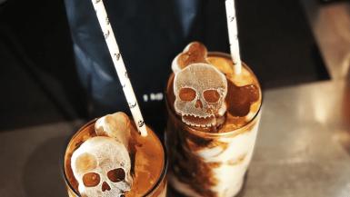 coffee Gold Coast