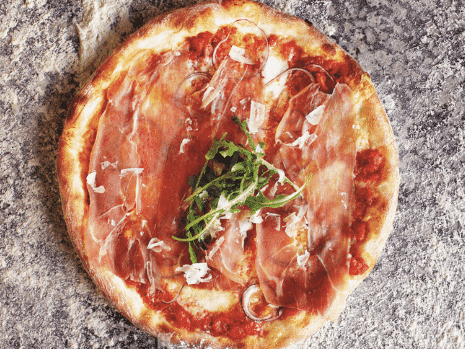 The 7 Best Oslo Pizza