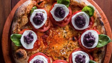The 7 Best São Paulo Pizza