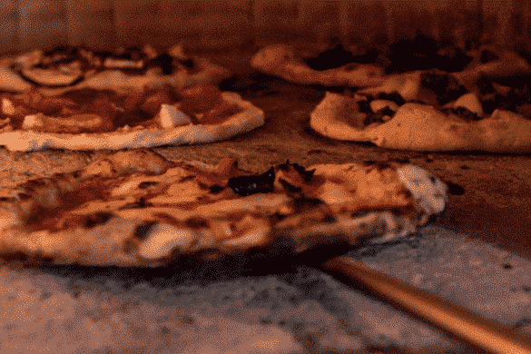 The 7 Best San Francisco Pizza