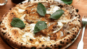 The 7 Best Stockholm pizza