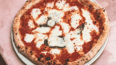 The 7 Best Helsinki Pizza