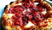 The 7 Best Pizzas In Copenhagen