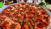 The 7 Best Albuquerque Pizzas