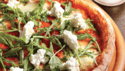 Best Pizzas In Ho Chi Minh City