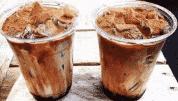 7 Best Coffee In Johannesburg
