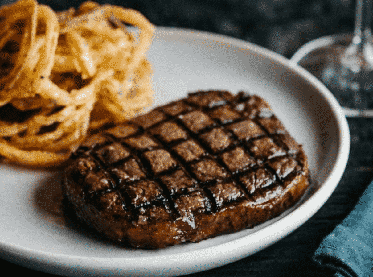 Best Sydney Steaks