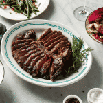The 7 Best Sydeny Steaks