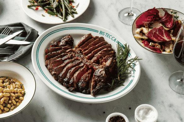The 7 Best Sydney Steaks