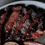 Best Melbourne Steak