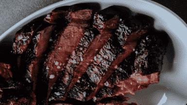 7 Best Melbourne Steaks