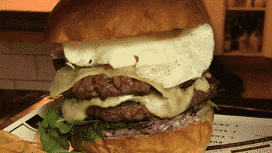 The 7 Best Cardiff Burgers