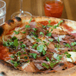 The 7 best Montreal Pizza joints